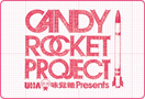 CANDY ROCKET PROJECT